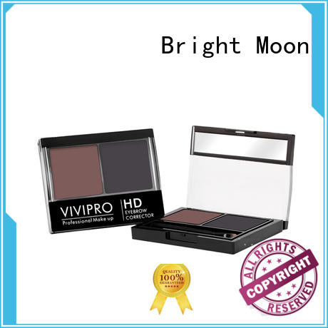 Bright Moon High-quality eye cosmetics for business for choose