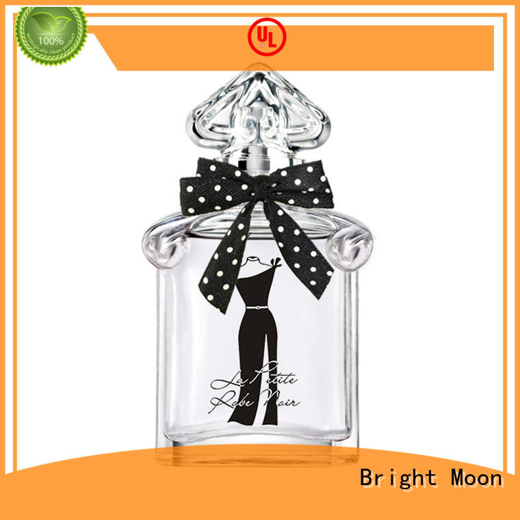 Wholesale manufacturer perfume small for sale for global trade