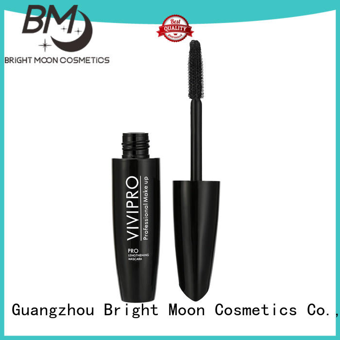 lengthening eye makeup cosmetics stereoscopic for choose Bright Moon