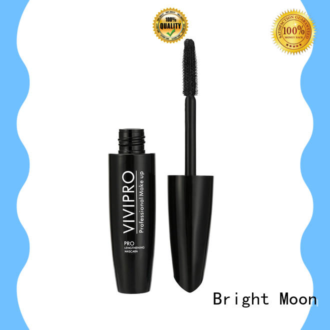 Custom eyeliner makeup stereoscopic for business for skincare