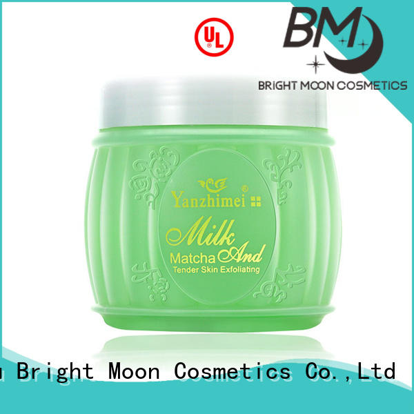Bright Moon High-quality hand care products supply for girls