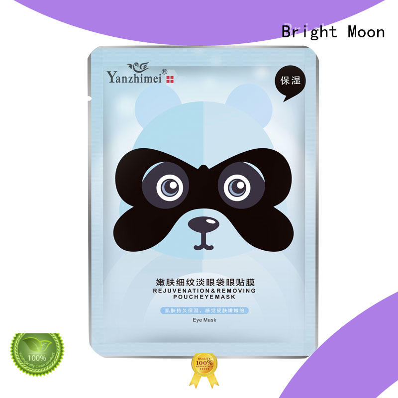 High-quality eye care product rejuvenation for sale facial cover