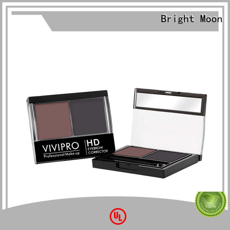 Bright Moon Best eyeliner makeup company for choose