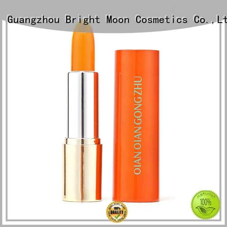 Latest lipstick supplies 35g supply for ladies