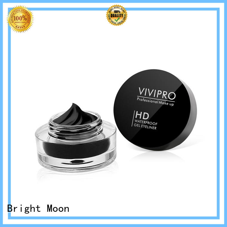 Bright Moon Wholesale makeup eyeshadow for sale for choose