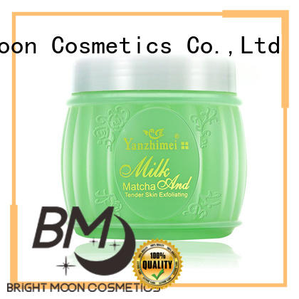 Bright Moon marketable hand care products wholesale for female