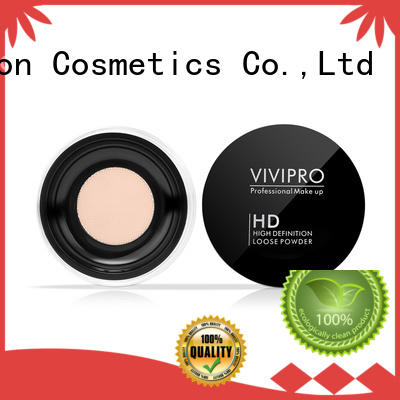 Best highlighting concealer cosmeticsfinishing company for cosmetic industry