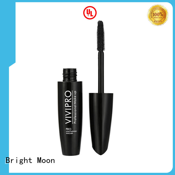 Top eye makeup cosmetics waterproof factory for skincare