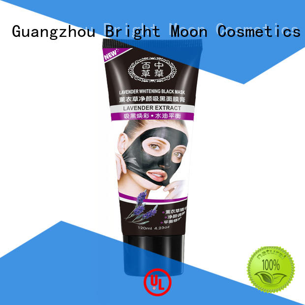 Wholesale mud face mask collagen manufacturers for ladies