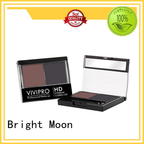 Bright Moon Latest makeup eyeshadow factory for skincare