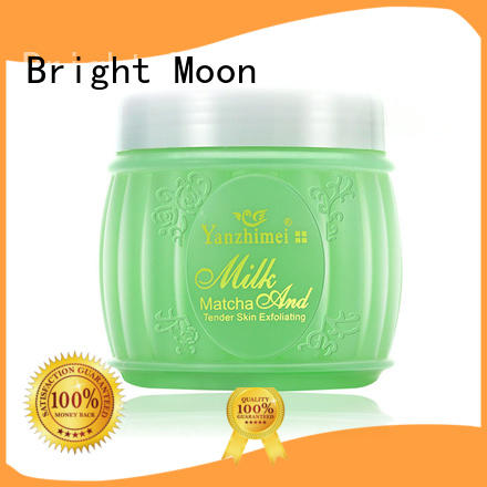 Bright Moon honey hand skin care products for sale for female