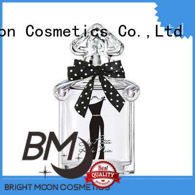 High-quality supplier perfume fragrant manufacturers for female