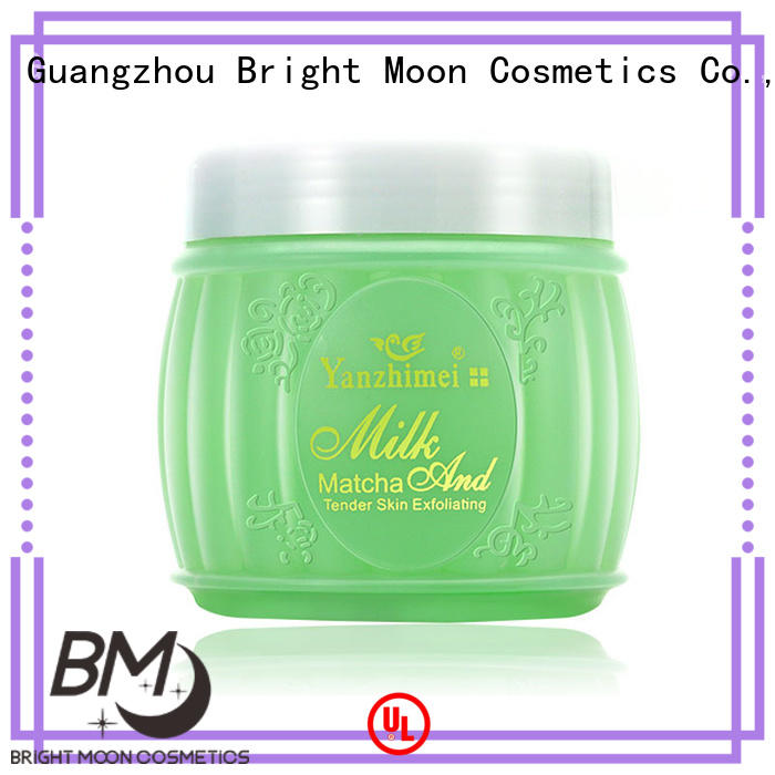 Bright Moon Latest hand care products for sale for mass-market