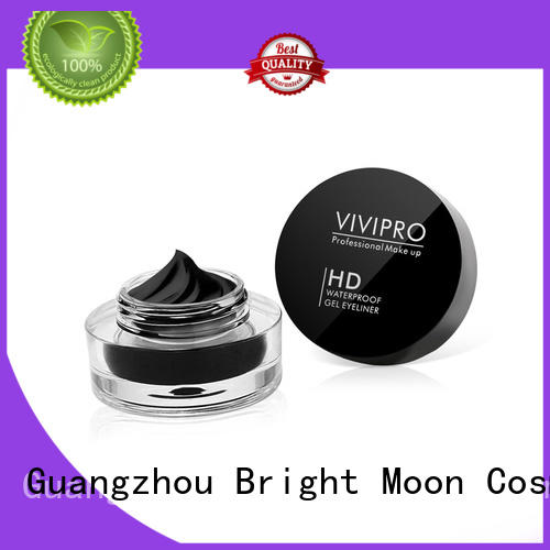 Bright Moon Best eye makeup cosmetics for business for facial cleansing