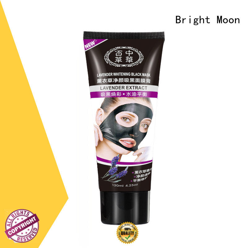 Top beauty face mask whitening suppliers for ladies