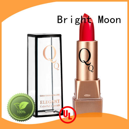 lipstick supplies long for lips Bright Moon