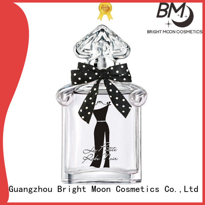 manufacturer perfume glass for business Bright Moon