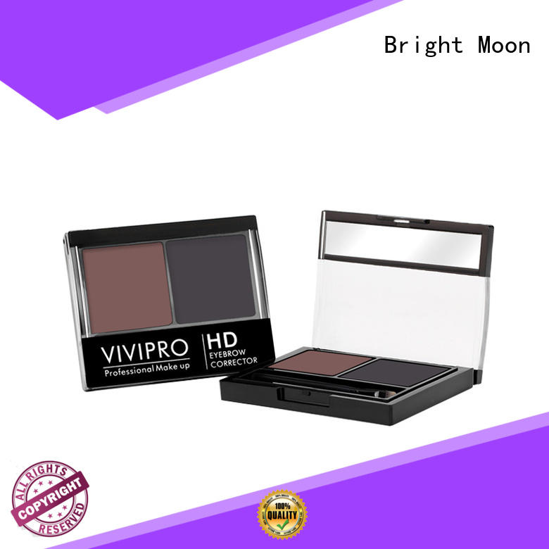 Bright Moon Best eyes liner factory for facial cleansing