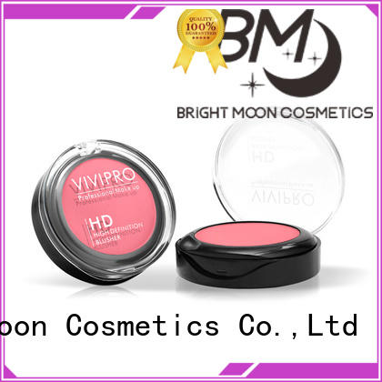 smooth makeup face powder trade partner for cosmetic industry