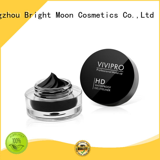 Bright Moon New eye mascara suppliers for choose