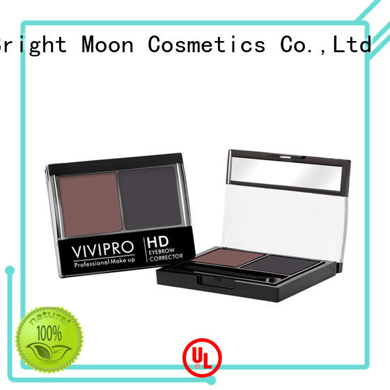 Wholesale waterproof eye makeup fibre suppliers for skincare