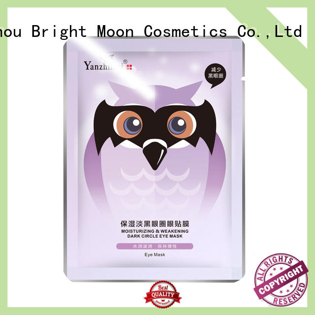 Wholesale eye skin care products remove excess oil factory facial cover